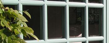 Hardwood windows 3
